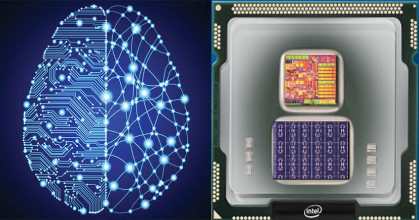 процессор интель