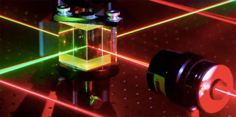 квантове радіо