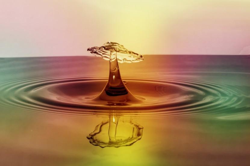 літій з води