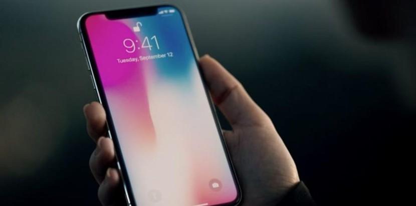 скляний айфон Apple