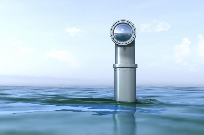 технологія для фотокамер