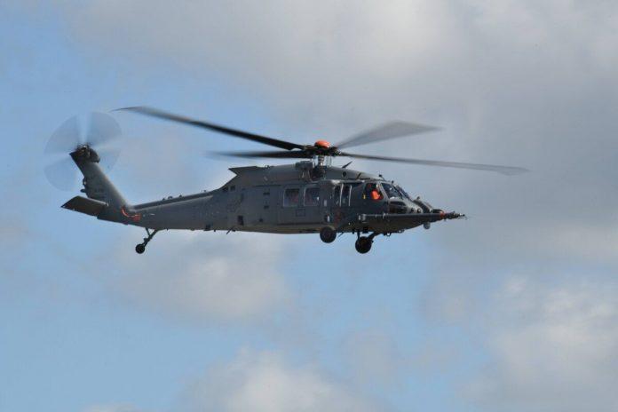 вертолет_ВВС_США-696x464