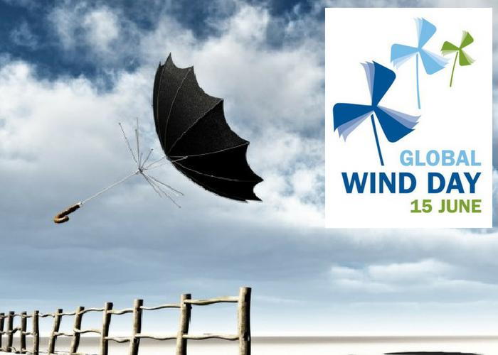 Всемирный-день-ветра