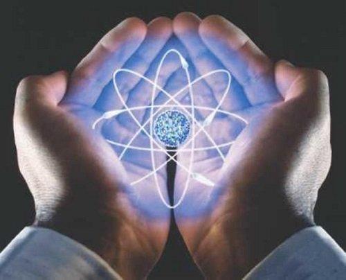 День науки
