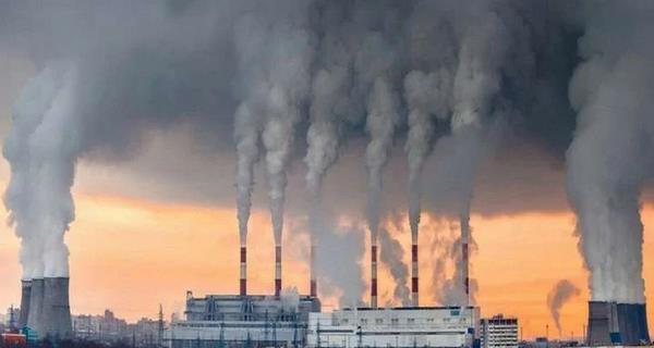 СО2 в корисні матеріали