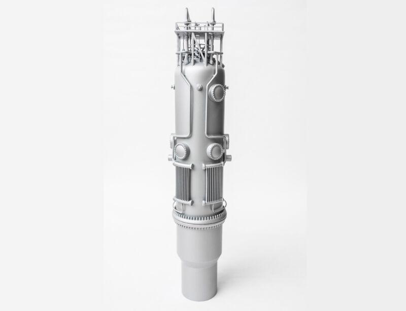 NuScale Power Module 1 - JPG